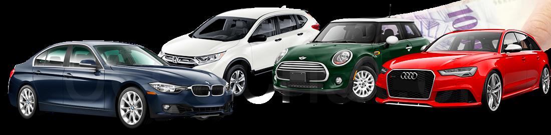 CARCOOL : Rachat de voitures d'occasion